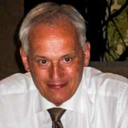 Tony Delabie  Kaarten