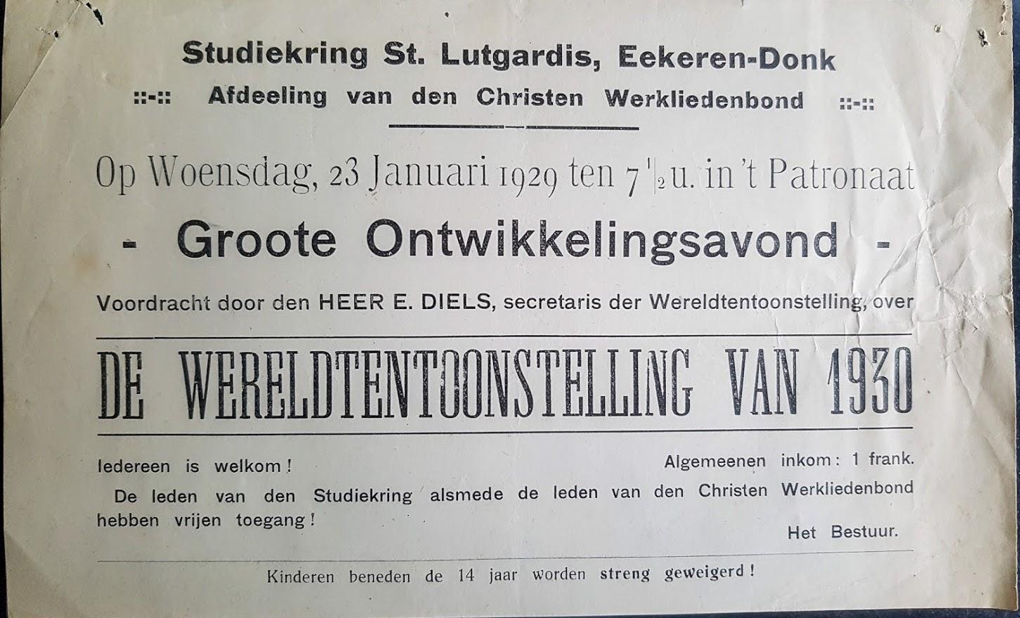 20200225-Wereldtentoonstelling1930
