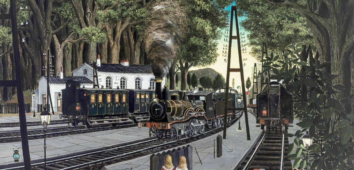 La-gare-forestière-plus-claire-1160x560