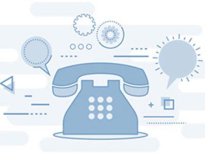 faq-phone-graphic